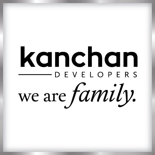 Kanchan Developers